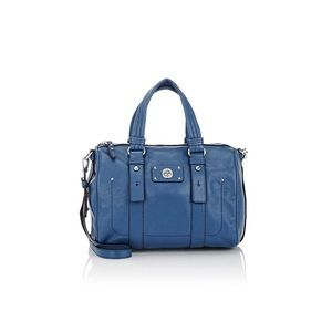 Marc by Marc Jacobs Turnlock Shifty Purse